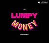 Lumpy Money