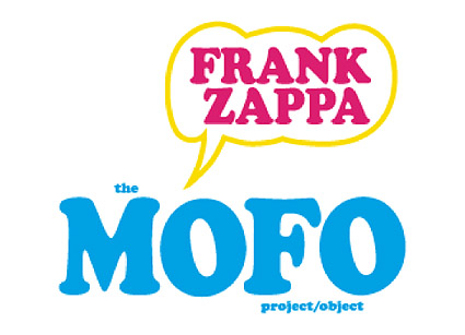 zappa MOFO