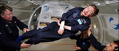 hawking-in-space.jpg