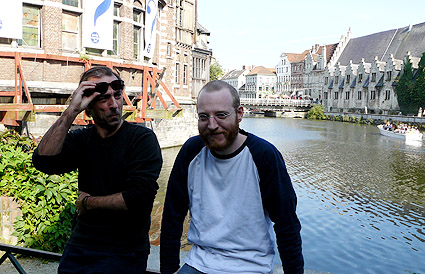 ghent-07-2.jpg