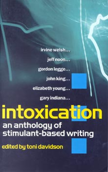 intoxication anthology