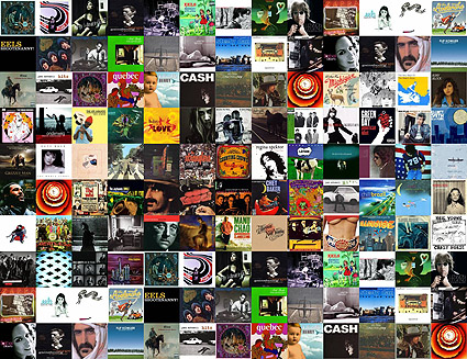 ugly radio's last.fm wallpaper
