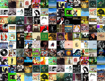 sharleena's last.fm wallpaper