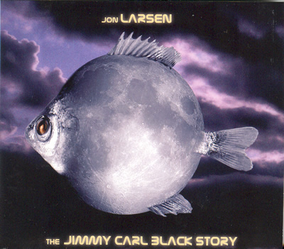 jon_larsen_-_the_jimmy_carl_black_story